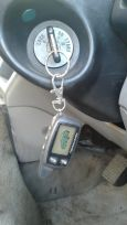 Mazda Bongo Friendee, 2001 год, 260 000 руб.