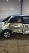Toyota Carina, 1995 год, 65 000 руб.