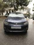 Volkswagen Polo, 2015 год, 595 000 руб.