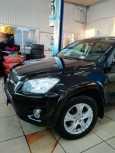 Toyota RAV4, 2012 год, 1 220 000 руб.
