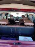 Toyota Land Cruiser, 2015 год, 3 050 000 руб.