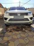 Volkswagen Touareg, 2014 год, 2 400 000 руб.