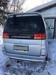 Nissan Elgrand, 2001 год, 530 000 руб.