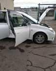 Toyota Opa, 2003 год, 395 000 руб.