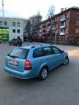 Chevrolet Lacetti, 2012 год, 335 000 руб.
