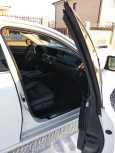 Lexus GS250, 2013 год, 1 400 000 руб.