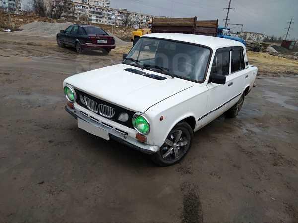 Лада 2101, 1983 год, 27 000 руб.