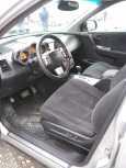 Nissan Murano, 2003 год, 320 000 руб.