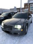 Chrysler 300C, 2006 год, 670 000 руб.