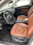 Audi A3, 2013 год, 700 000 руб.
