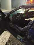 Ford Scorpio, 1995 год, 115 000 руб.