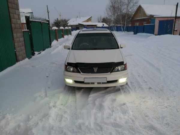 Toyota Vista Ardeo, 1999 год, 355 000 руб.