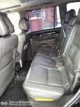 Lexus GX470, 2005 год, 1 390 000 руб.