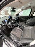 Ford Kuga, 2014 год, 1 090 000 руб.
