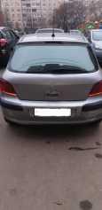 Peugeot 307, 2002 год, 140 000 руб.