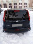 Nissan Note, 2007 год, 298 000 руб.