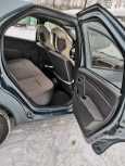 Renault Logan, 2010 год, 210 000 руб.