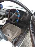 Toyota Mark II, 1994 год, 130 000 руб.