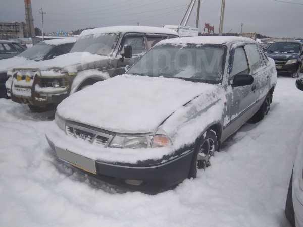 Daewoo Nexia, 2006 год, 67 000 руб.
