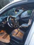 Mercedes-Benz M-Class, 2012 год, 1 900 000 руб.