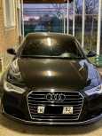 Audi A6, 2015 год, 1 300 000 руб.