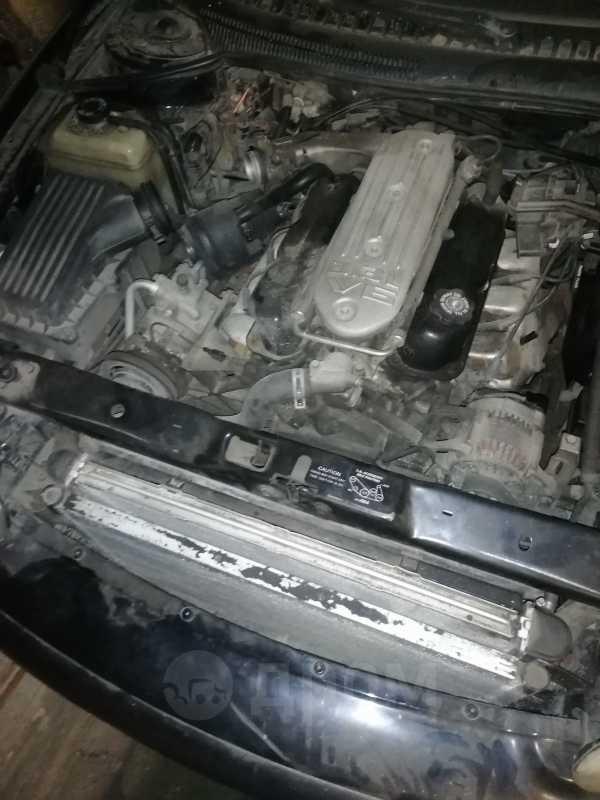Chrysler Intrepid, 1993 год, 70 000 руб.