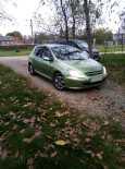 Peugeot 307, 2002 год, 155 000 руб.