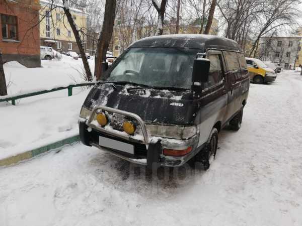 Toyota Lite Ace, 1996 год, 65 000 руб.