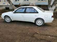 Симферополь 405 1993