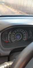 Honda CR-V, 2013 год, 1 130 000 руб.