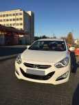 Hyundai i40, 2014 год, 700 000 руб.