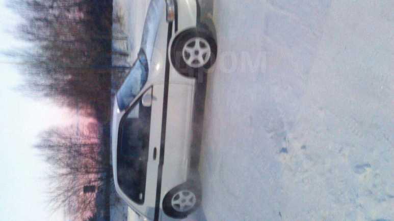Toyota Corolla II, 1992 год, 110 000 руб.