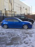 Subaru Impreza, 2007 год, 650 000 руб.