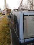 Opel Frontera, 1994 год, 200 000 руб.