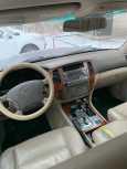 Toyota Land Cruiser, 2007 год, 1 370 000 руб.