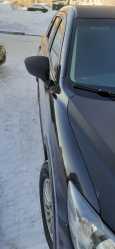 Mazda CX-5, 2013 год, 800 000 руб.