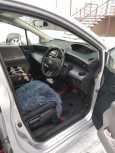 Honda Freed, 2009 год, 580 000 руб.