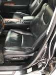 Lexus RX350, 2010 год, 1 250 000 руб.