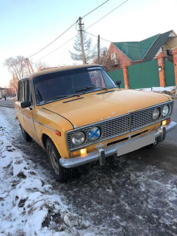 Лада 2103, 1978 год, 40 000 руб.
