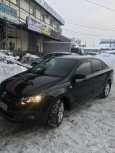 Volkswagen Polo, 2011 год, 465 000 руб.