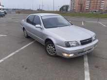 Краснодар Camry 1995