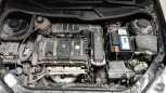 Peugeot 206, 2009 год, 240 000 руб.
