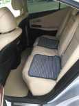 Lexus HS250h, 2011 год, 900 000 руб.