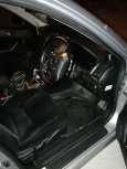 Honda Accord, 2002 год, 460 000 руб.