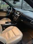 Mercedes-Benz GL-Class, 2014 год, 1 900 000 руб.