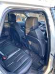 Land Rover Range Rover Evoque, 2013 год, 1 350 000 руб.