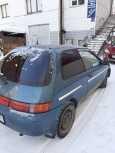 Toyota Corolla II, 1993 год, 125 000 руб.