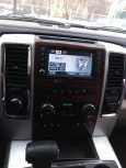Dodge Ram, 2010 год, 1 730 000 руб.