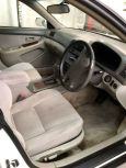 Toyota Windom, 1997 год, 195 000 руб.