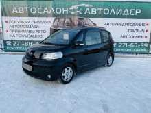Красноярск Porte 2009